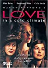 """""""Love in a Cold Climate"""""""