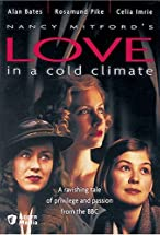 Primary image for Love in a Cold Climate