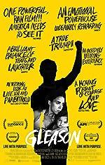 Gleason(2016)