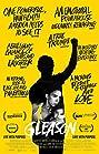Gleason (2016) Poster