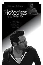 Image of Hotcakes