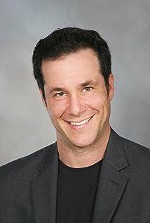 Daniel Shere Picture