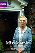 Image of Miss Marple: The Mirror Crack'd from Side to Side
