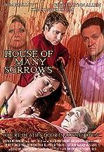 House of Many Sorrows