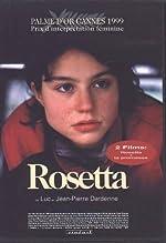 Rosetta(1999)