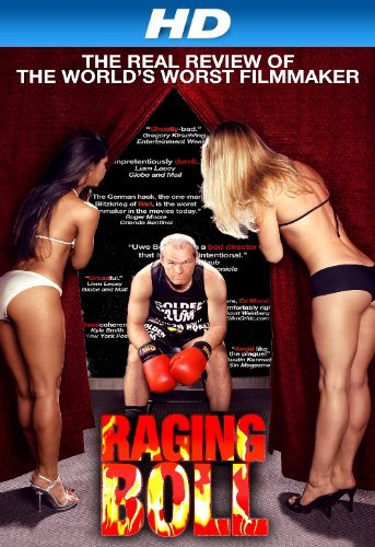 image Raging Boll Watch Full Movie Free Online