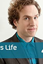 Image of Pete Versus Life