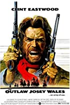 Image of The Outlaw Josey Wales
