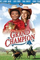 Image of Grand Champion