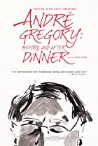 Image of Andre Gregory: Before and After Dinner