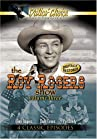 """The Roy Rogers Show"""