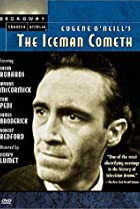 The Iceman Cometh (1960) Poster