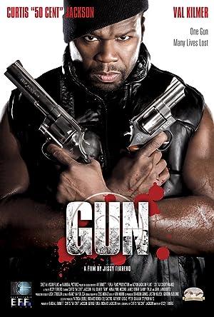 ver Gun