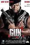 50 Cent? Val Kilmer? The Debut Trailer For 'Gun' Has Arrived!
