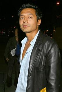 Aktori Otto Sanchez