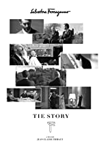 Tie Story