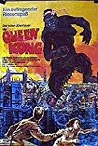 Image of Queen Kong