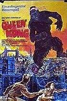 Image of Queen Kong
