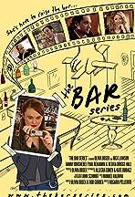 The Bar Series