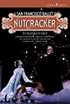 Image of Great Performances: Dance in America: San Francisco Ballet's Nutcracker