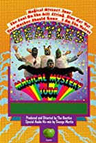 Image of Magical Mystery Tour