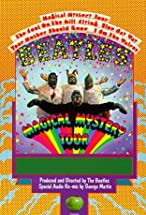 Primary image for Magical Mystery Tour