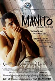 Manito (2002) Poster - Movie Forum, Cast, Reviews