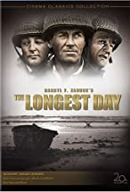 Primary image for The Longest Day