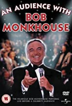 An Audience with Bob Monkhouse