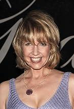 Monica Horan's primary photo