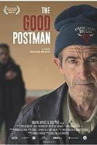 Image of Hyvä postimies