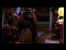 E.T.: The Extra-Terrestrial: Anniversay Edition [Blu-Ray + Digital Copy]