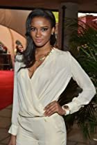 Image of Leila Lopes