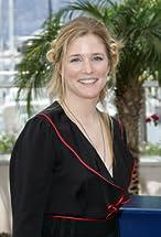 Natacha Régnier's primary photo