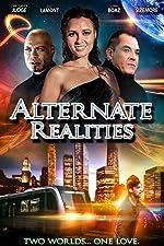 Alternate Realities(1970)