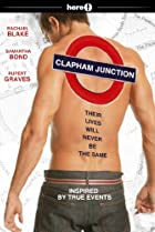 Image of Clapham Junction
