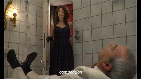 Trilogy Room 237 (2008) - IMDb