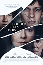 Image of Louder Than Bombs