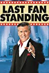 Bruce Campbell Talks 'Last Fan Standing' | Exclusive