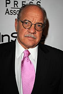 Paul Schrader earned a  million dollar salary - leaving the net worth at 2 million in 2018