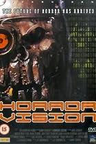 Image of Horrorvision