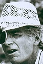 Image of John G. Avildsen