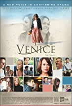 Primary image for Venice the Series