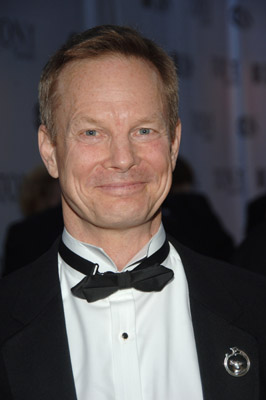 bill irwin actor
