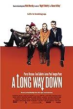 A Long Way Down(2014)