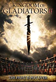 Watch Online Königreich der Gladiatoren, das Turnier (2017) Full Movie HD