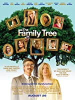 The Family Tree(1970)