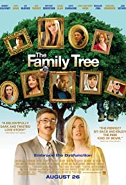 The Family Tree (2011) Poster - Movie Forum, Cast, Reviews