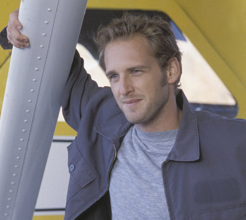 Josh Lucas in Sweet Home Alabama (2002)