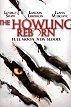Image of The Howling: Reborn